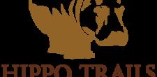 Hippo-Trails-Camp-Logo-300x255